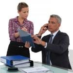 دستیار وکیل در لایحه جامع وکالت