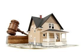 وکیل املاک- وکیل ملکی